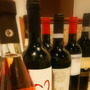 春ワイン入荷中です♪