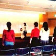 3月六本木ヒルズ☆入…