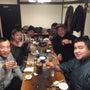 相撲座談会