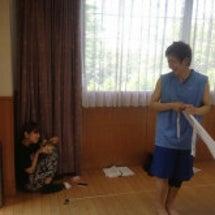 【5月出演舞台】SA…