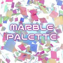 【「MARBLE P…