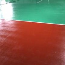 バッティング、テニス…
