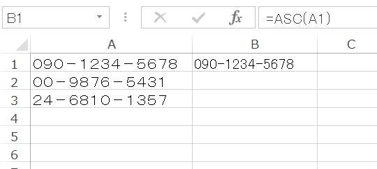 図 32-1 080