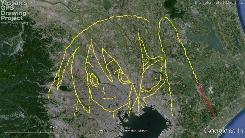 GPS進捗1602122