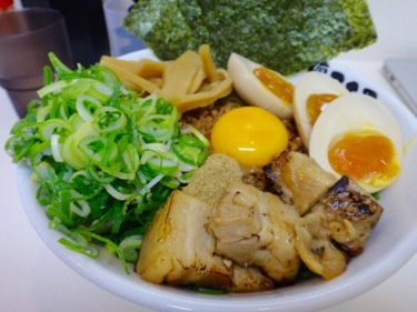 KokoroMenyaOfuna01