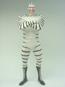 tiger-G-zebra.jpg