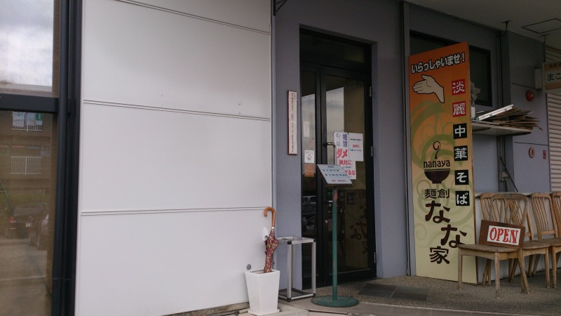 DSC_2578.jpg