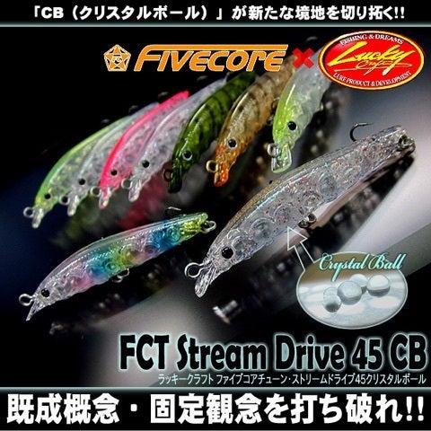 {A7FDC3FD-846E-4CCB-AE50-239F8AD355B1:01}