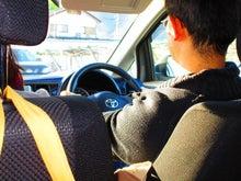高橋ドライブ