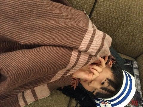 【モーニング娘。12期】羽賀朱音ちゃん応援スレ おやき46個目【あかねちん】 [無断転載禁止]©2ch.netYouTube動画>14本 ->画像>288枚