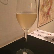 鎌倉はしご酒