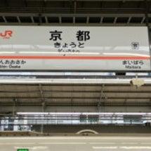 京都マラソン2016…