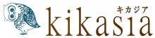 kikasia logo