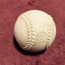 〜野球三昧〜