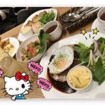 lunch♪(´ε`…