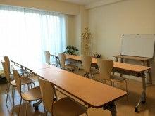 ミディ 芦屋 教室