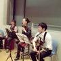 横浜サレジオ学院 生…