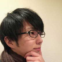 髙坂篤志31