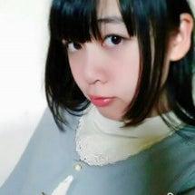 ひつじのショーン!(…