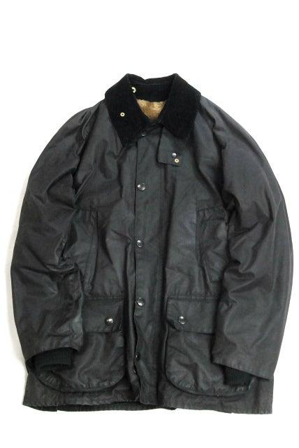 e56199e343 スウェット地のダブルブレストジャケット。 すっきりしたデザインで幅広いスタイリングに活躍します。