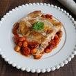 カネハツ食品のレシピ…