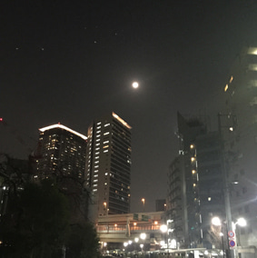 full_moon_2016