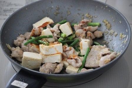 肉豆腐04。