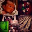 土と絵本と赤ちゃんと…