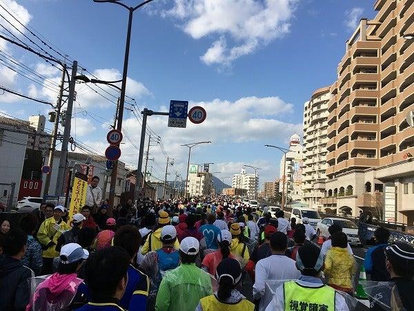 北九州マラソン04