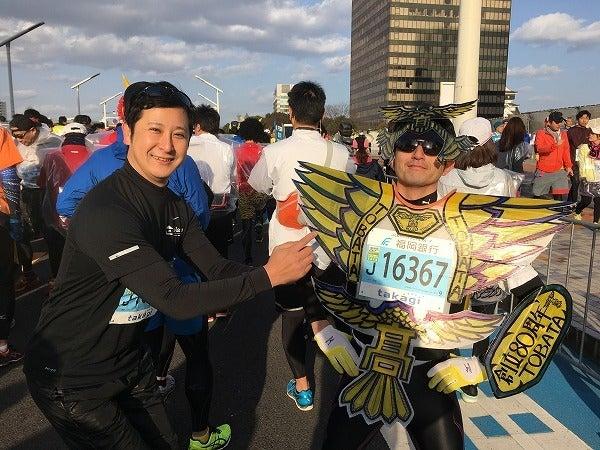北九州マラソン03