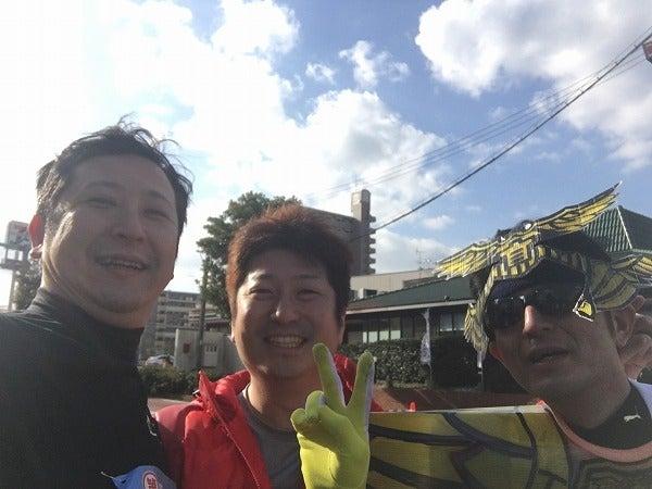 北九州マラソン05