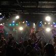 2/23 生誕ライブ…