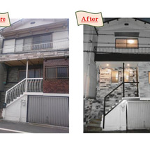 Before/Aft…