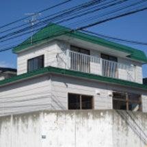 釧路支店よりオープン…