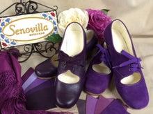 senovilla_紫