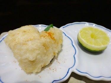 Takiya18