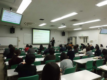 東京医療保健大学H28.2.22