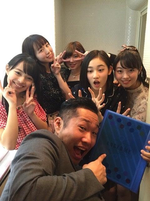 乃木坂と同期のHKTが乃木坂の妹グループに一瞬で抜かれそうな件 [無断転載禁止]©2ch.netYouTube動画>3本 dailymotion>1本 ->画像>251枚