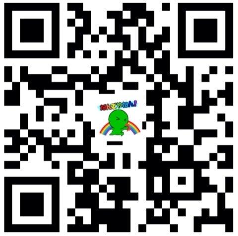 {433E29D0-57D9-4BAE-A186-2F9BBA6B1687:01}