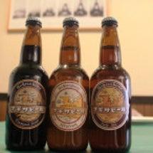 ナギサビール新商品入…