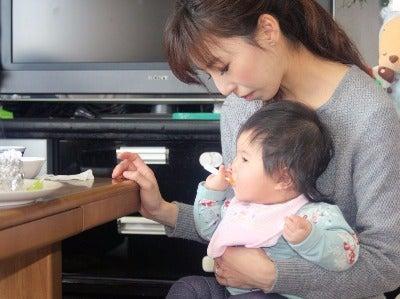 離乳食講座(取り分け)4_2016022