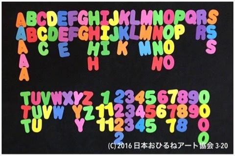 {D840B0DF-F858-4819-B753-41E0895BCF0E:01}