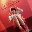 渋谷J-POP ca…