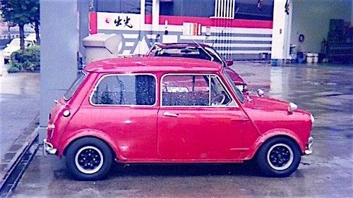 1967minicooper