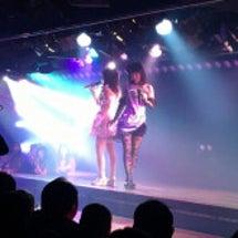 AKB48のSexy…