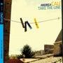 Andrea Cal…