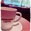 本日のコーヒータイム…