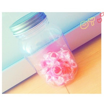 Candy ♡