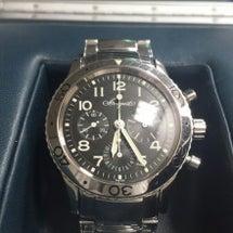 ☆ブランド腕時計売る…