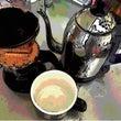 おいしいコーヒーの淹…